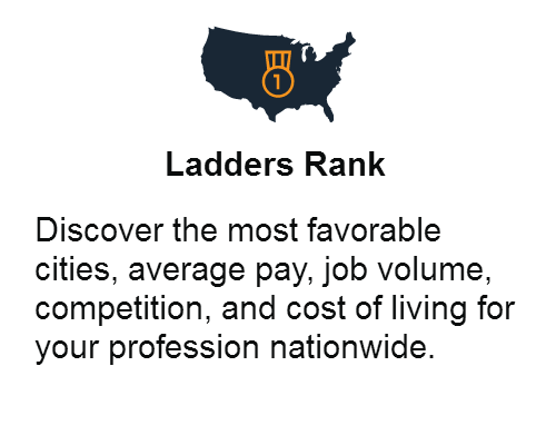 Top Resume Mistakes The Ladders Resume Mistakes Check This Out Top Resume  Mistakes The Ladders  The Ladders